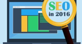 2016 SEO Refresher: Terms You Need to Know to Stay Up to Date
