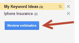 Google Planner6