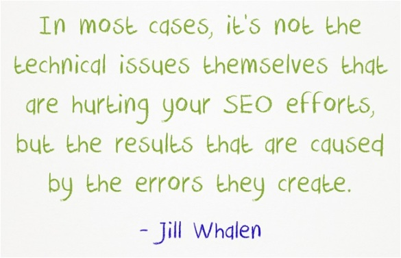 hurting-seo-efforts