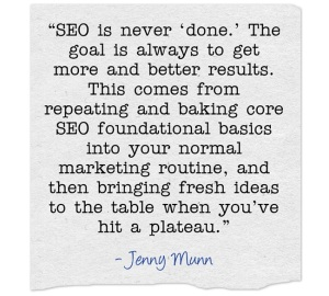seo-is-never-done